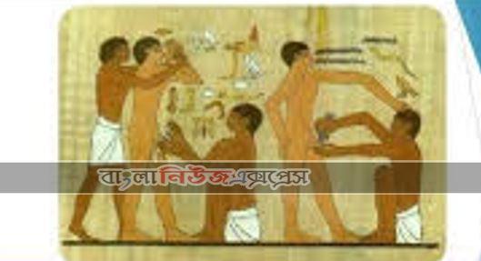জেনে রাখা ভালো, পুরুষের যৌনাঙ্গের আদিম সাতটি রহস্য
