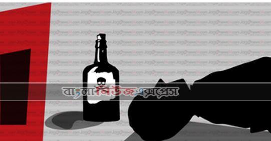 প্রবাসীর ফেসবুক লাইভে এসে আত্মহত্যা, পরকীয়ায় মত্ত স্ত্রীকে ফেরাতে না পেরে