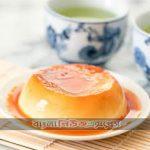 How to Make Pudding / Pudding Recipe