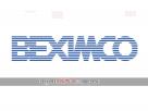 ১৫ দিন লেনদেন বন্ধের মেয়াদ বাড়লো বেক্সিমকো সিনথেটিকসের