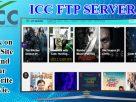 Bad & Best FTP Server BD & Indian List