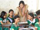 জানালেন শিক্ষামন্ত্রী: স্কুল-কলেজ খুলছে ৩০ মার্চ, সপ্তাহে কোন শ্রেণির ক্লাস কতদিন